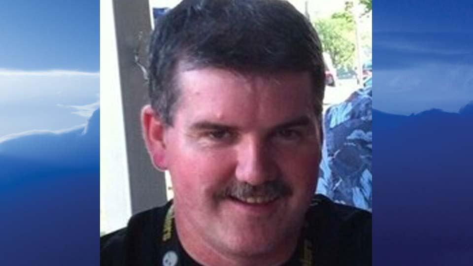 Robert A. Gurtner, Greenville, Pennsylvania - obit