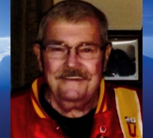 Robert L. Rohrbaugh, Poland, Ohio - obit