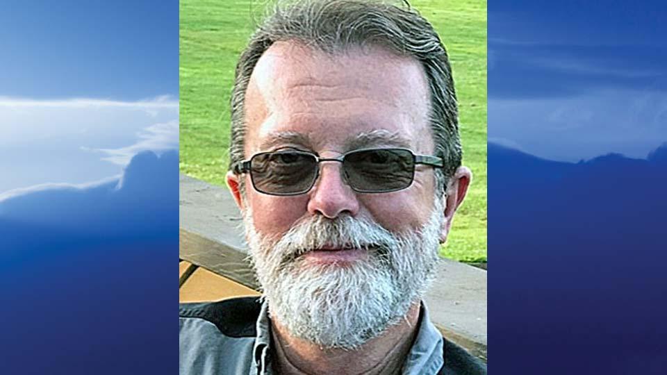 Roger P. Mowen, Niles, Ohio - obit