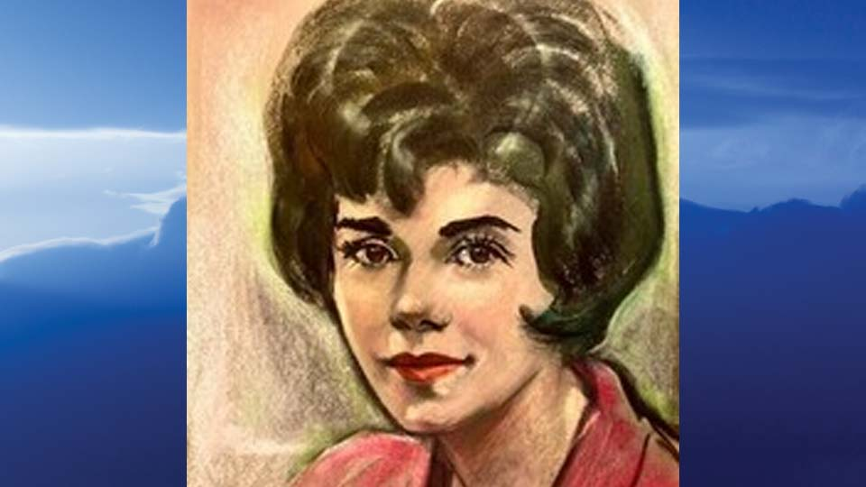 Rose Marie (Miskovich) Moravec, Munhall, Pennsylvania-obit
