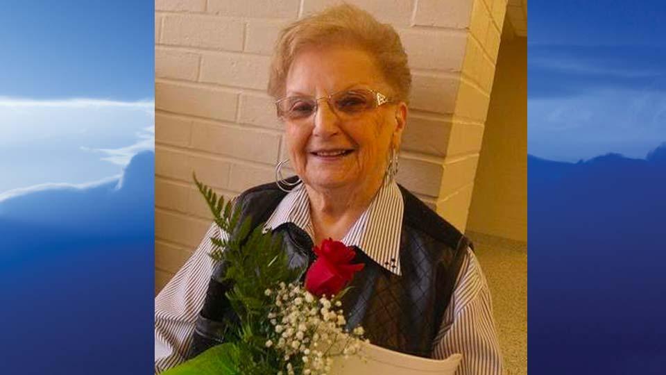 Rose Y. Tomidajewicz, Poland, Ohio - obit