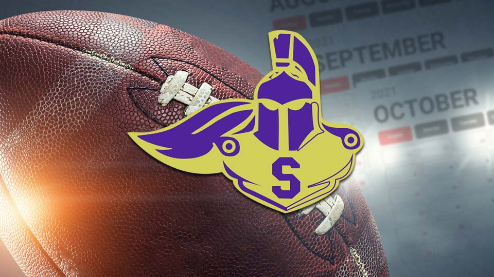 Sebring Trojans High School Football Schedule