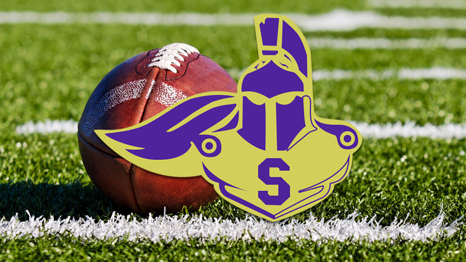 Sebring Trojans, High School Football