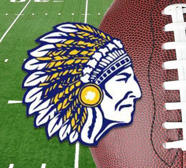 Southern Local Indians, High School Football