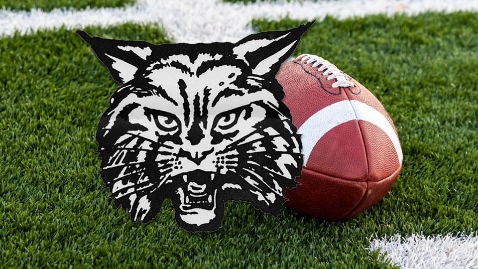 Southington Wildcats, High School Football