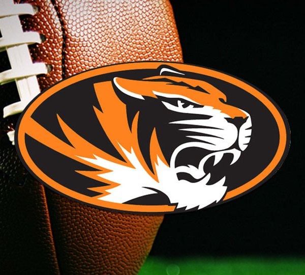 Springfield Tigers, High School Football