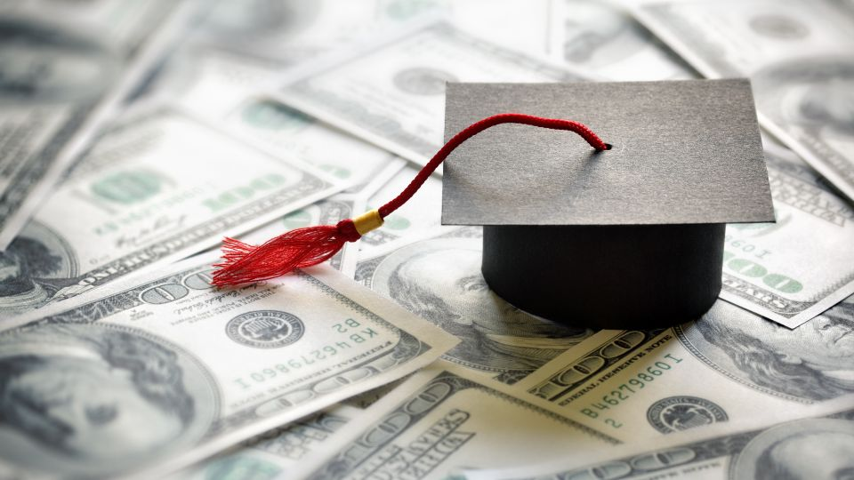 Changes to the Federal Student Aid will make it easier to fill out the form, and new calculations will release some financial burden for students and families.