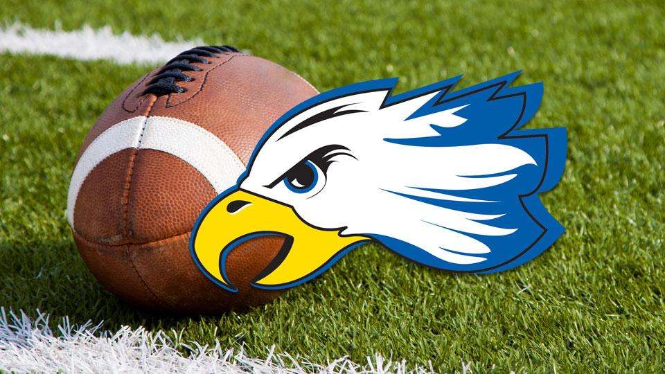 Valley Christian Eagles, High School Football