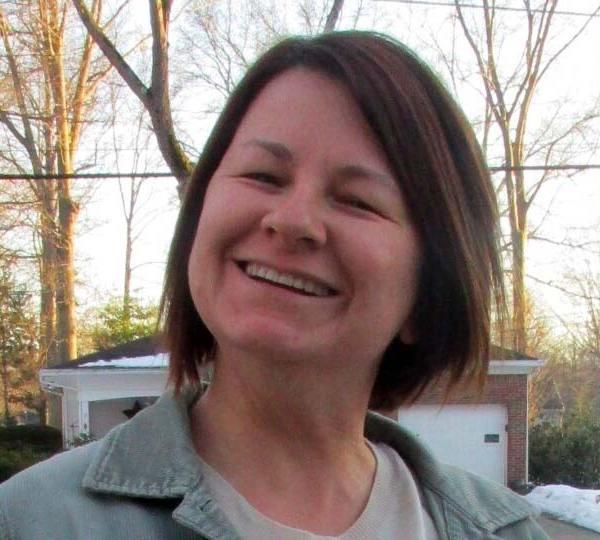 Vanda Ann Knickerbocker, Boardman, Ohio - obit