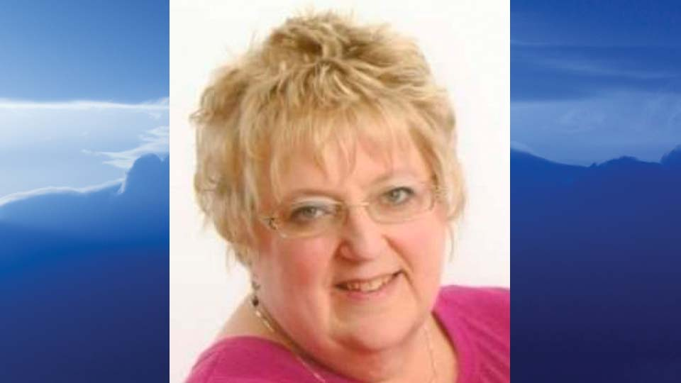 Victoria Lynn VanFossan, Columbiana, Ohio - obit