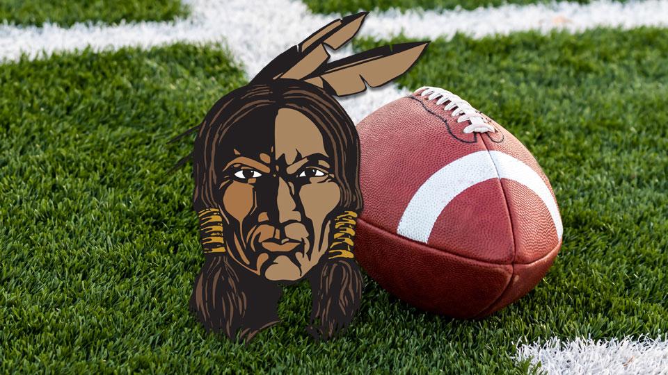 Warren Harding Raiders, High School Football