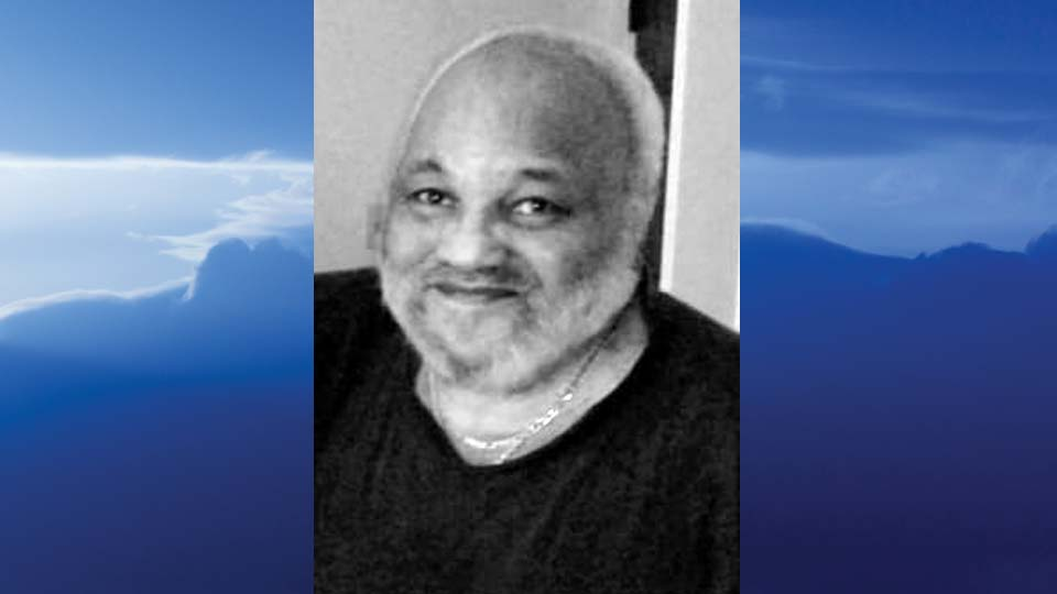 William Ford, Jr., Youngstown, Ohio - obit