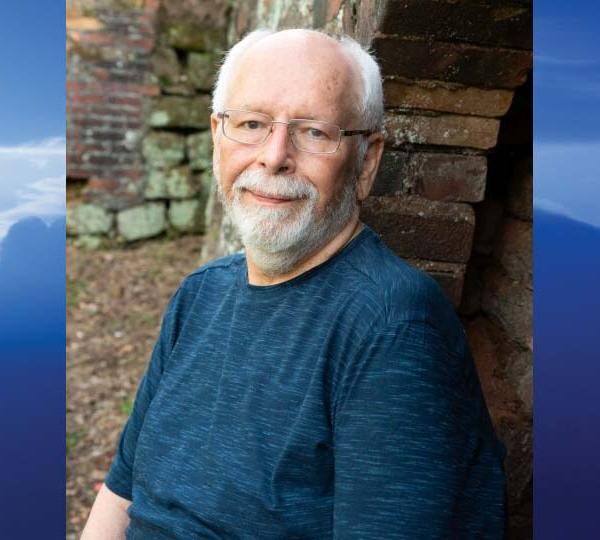 William Michael Madjarac, Salem, Ohio - obit