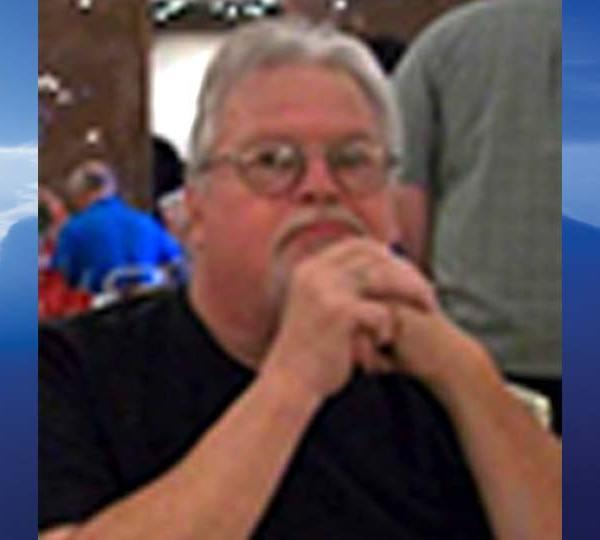 Willis C. Kittle, Champion, Ohio - obit