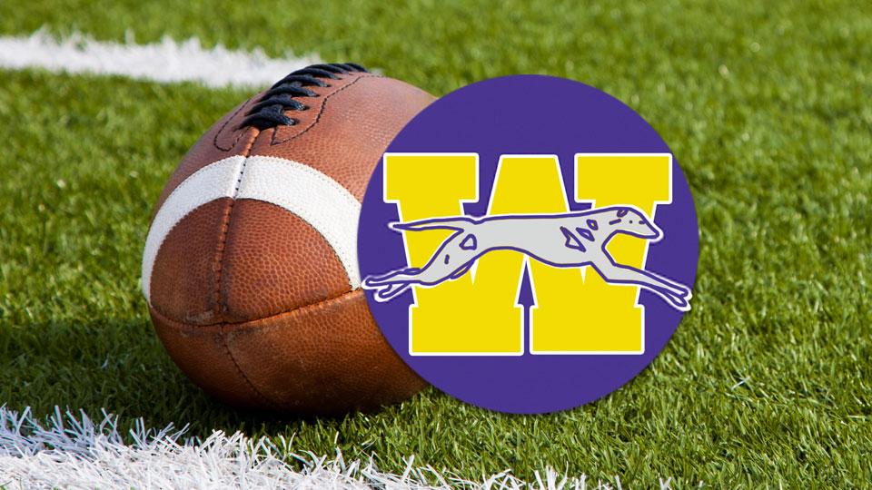 Wilmington Greyhounds, High School Football
