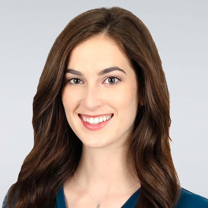 Danielle Podlaski