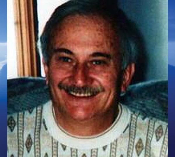 Angelo L. Ferrazzano, New Castle, Pennsylvania-obit