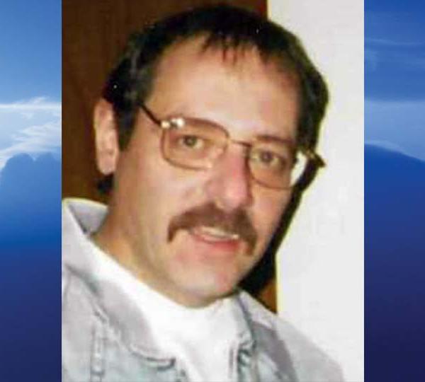 Anthony P. DiMuzio, Jr., Youngstown, Ohio - obit