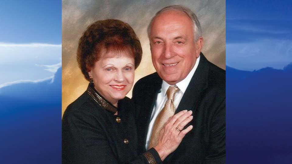 Barbara Ann Montella, Campbell, Ohio - obit