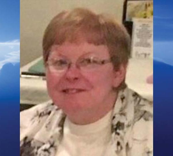 Barbara Ruth (Elliott) Dumovic, Salem, Ohio - obit