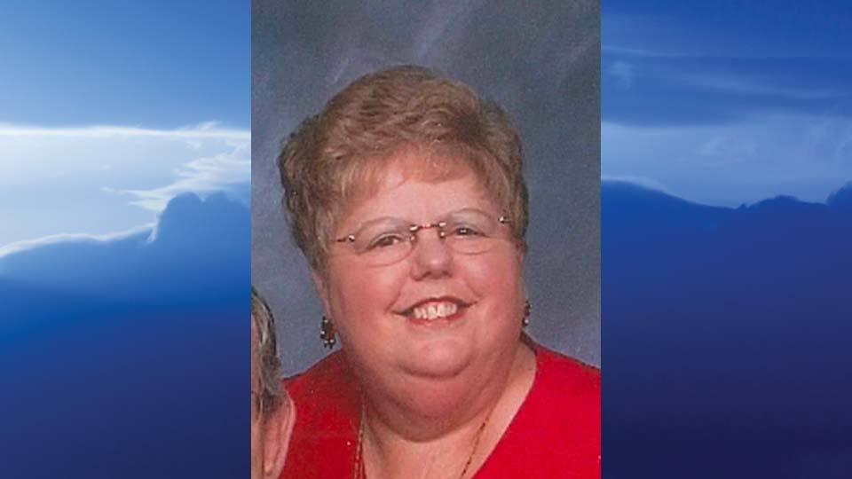 Carol A. Boardley, Warren, Ohio-obit