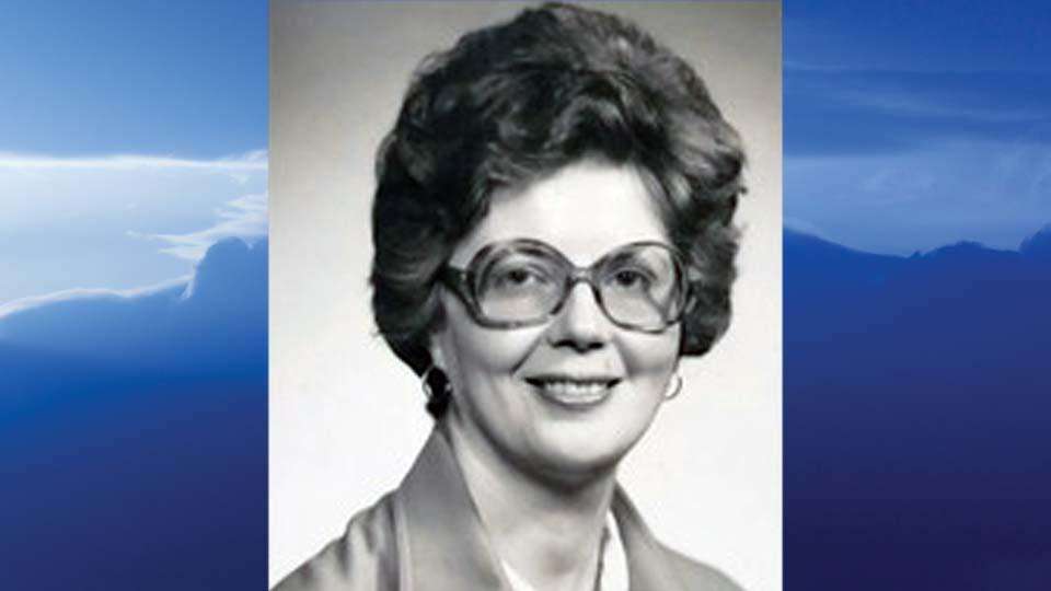 Carol J. Parish, Girard, Ohio - obit