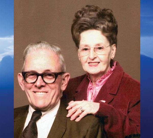 Catherine L. Willison, Youngstown, Ohio - obit