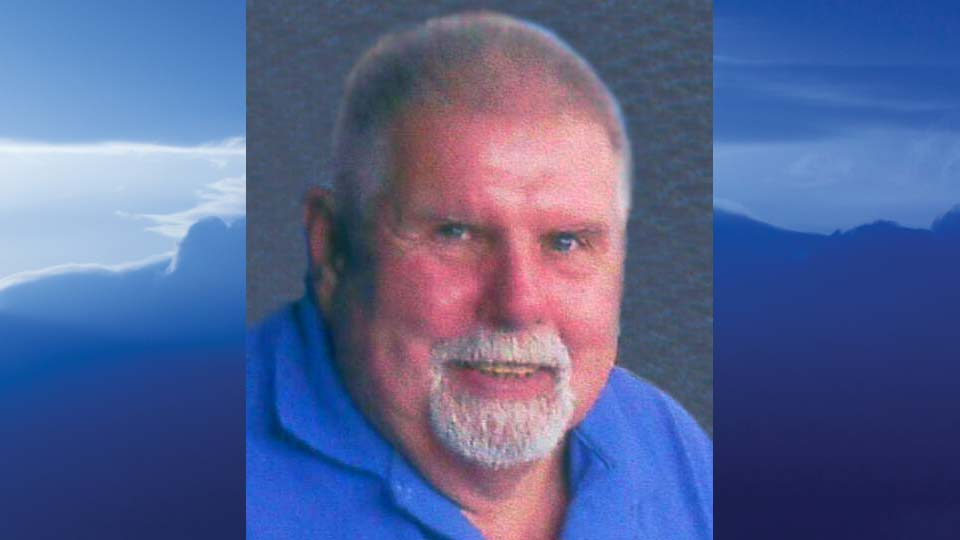 Cecil L. Conkle, New Waterford, Ohio - obit