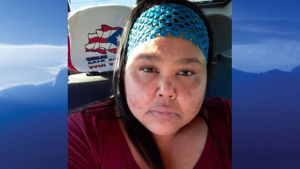 Celina Vazquez, Youngstown, Ohio - obit