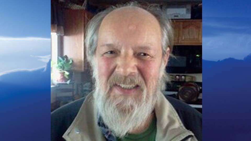 Charles Fry, Greenville, Pennsylvania - obit