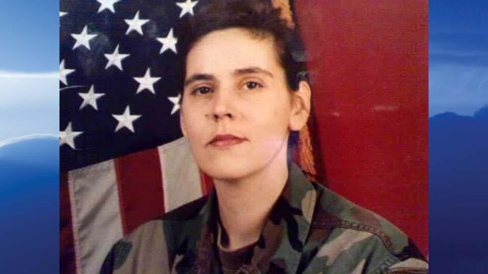 Cheryl L. (Hornyak) Andrews, Youngstown, Ohio - obit