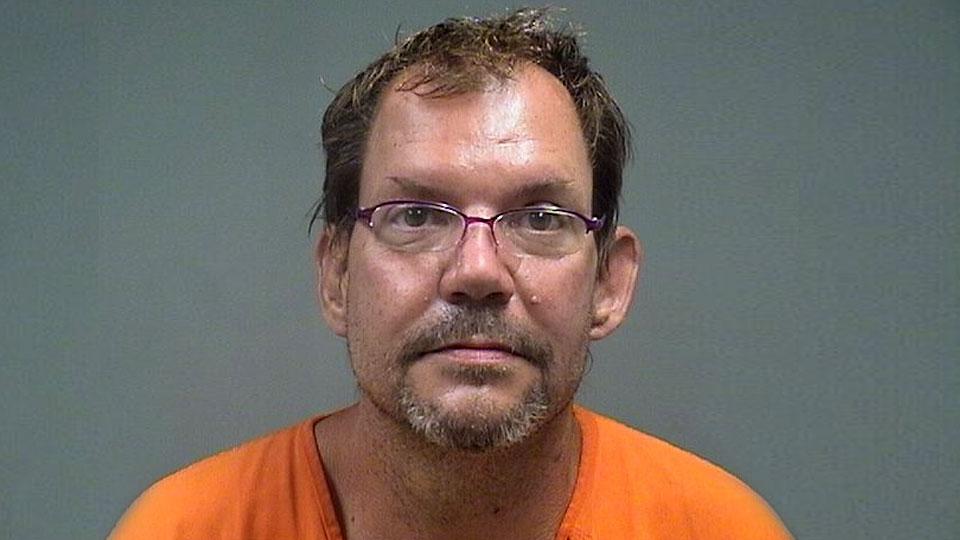 Christian Allen, felonious assault in Austintown