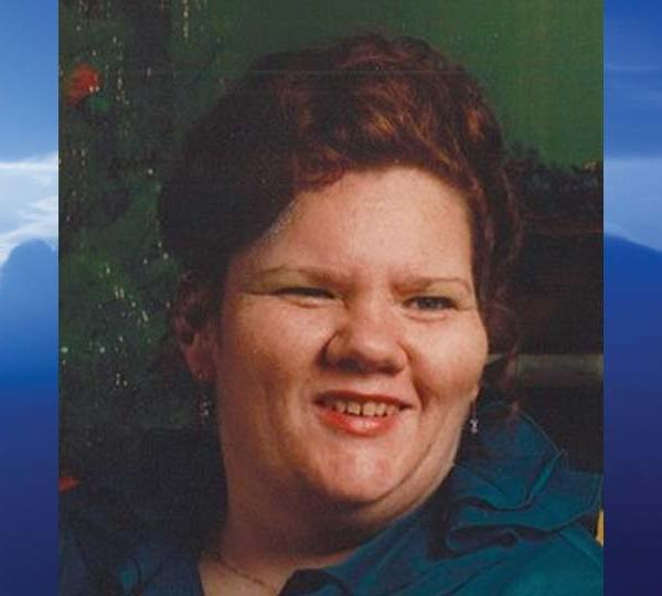 Christina Cappiello, Boardman, Ohio - obit