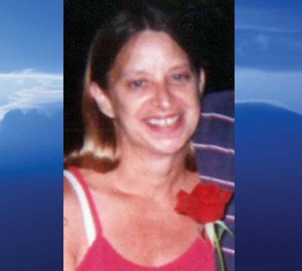 Debbie Lynn Fennell, Niles, Ohio - obit