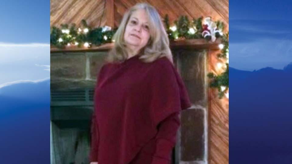 Deborah M. Evans, Warren, Ohio - obit