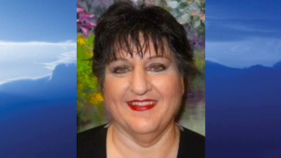 Debra L. Wittenauer, Youngstown, Ohio - obit
