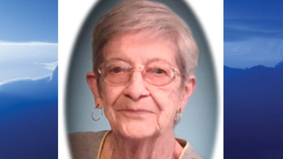 Denise A. Harshman, Sharpsville, Pennsylvania - obit