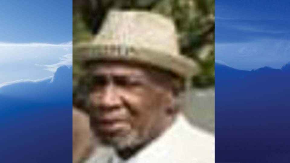 Dennis G. Favors, Youngstown, Ohio-obit