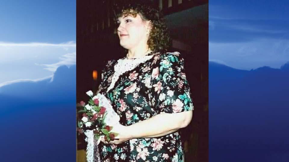 Diane K. Bowen, Alliance, Ohio - obit