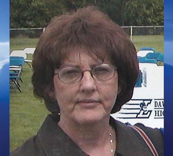 Donna Marie Madison, Lisbon, Ohio-obit