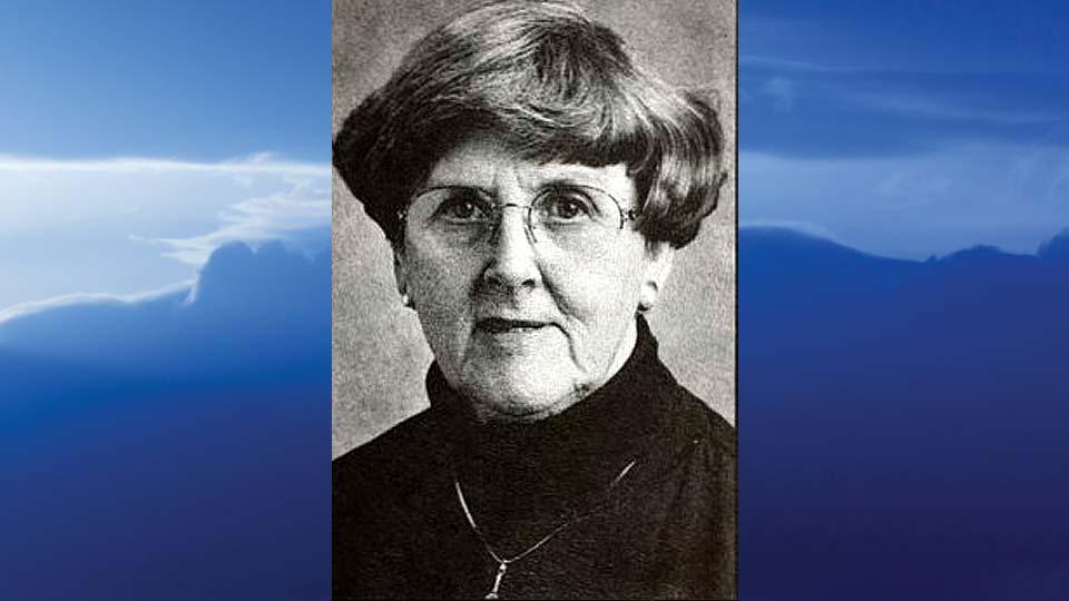 Dr. Loretta M. Liptak, Struthers, Ohio-obit