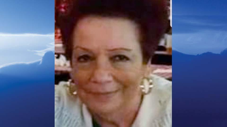 Edith M. Venerose, Youngstown, Ohio - obit
