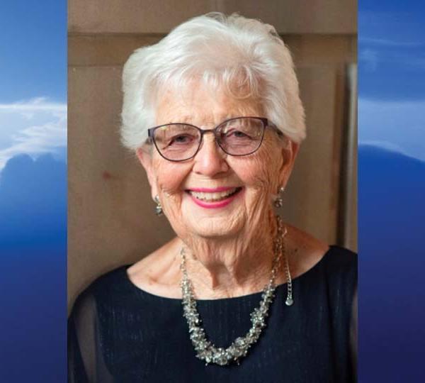 Eleanor L. Delfino, Boardman, Ohio - obit