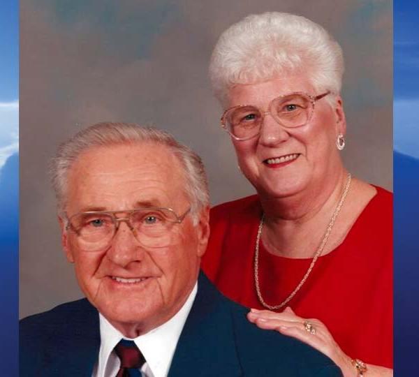 Eleanor M. Shevetz, Youngstown, Ohio - obit