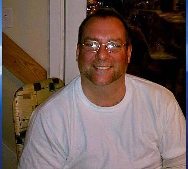 Eric M. Skruck, Sr., Youngstown, Ohio-obit