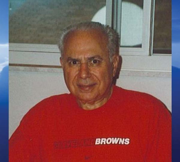 Fred J. Liberatore, Warren, Ohio - obit