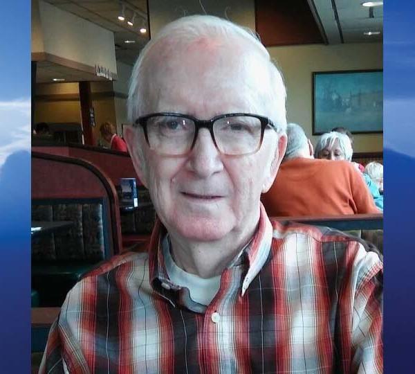 Frederick E. Turner, Youngstown, Ohio - obit