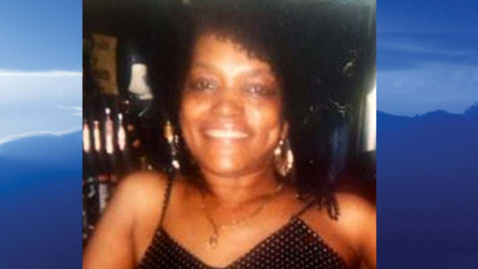 """Gloria """"Candy Cane"""" Rivers-Noel, Youngstown, Ohio-obit"""