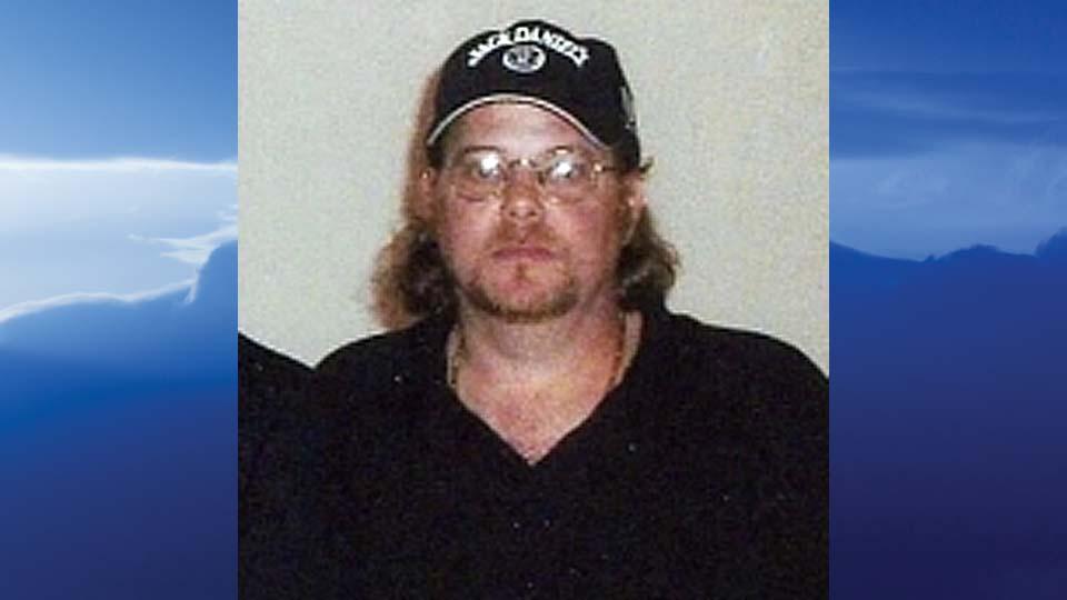 """Henry R. """"Hank"""" Morrison, Jr., Cortland, Ohio-obit"""
