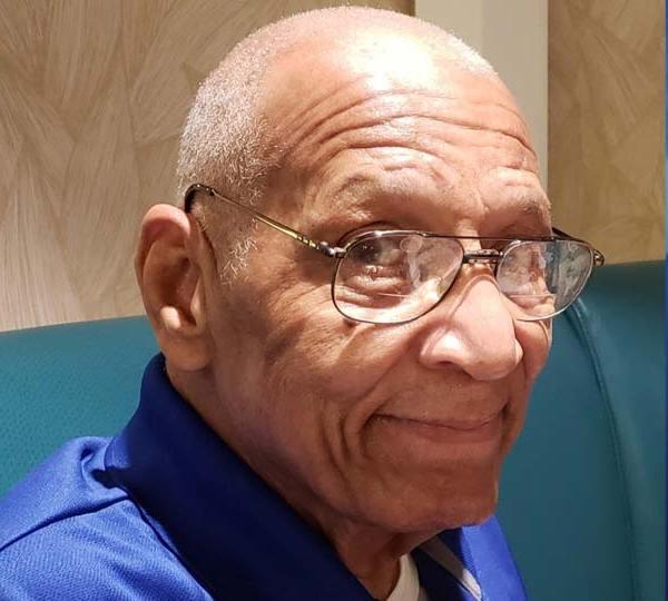 Hubert William Abron, Jr., Youngstown, Ohio - obit